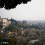 Cum m-am bucurat de vacanţă la Verona