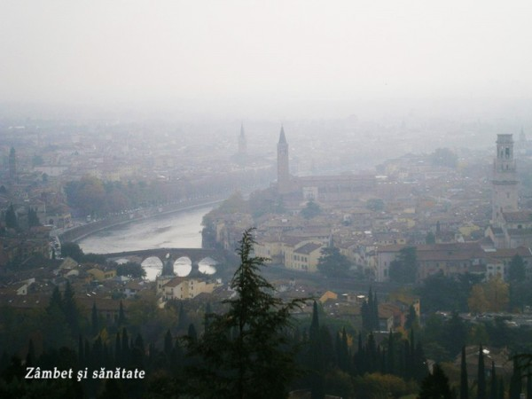 verona-vazuta-de-la-Santuario-Nostra-Signora-di-Lourdes