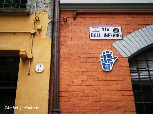 via-dellinferno-bologna