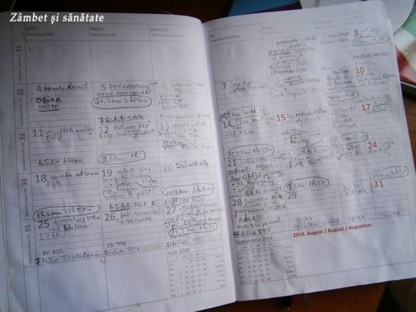 agenda-planificare-si-organizare