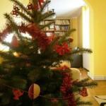 Crăciun fără dar(uri)