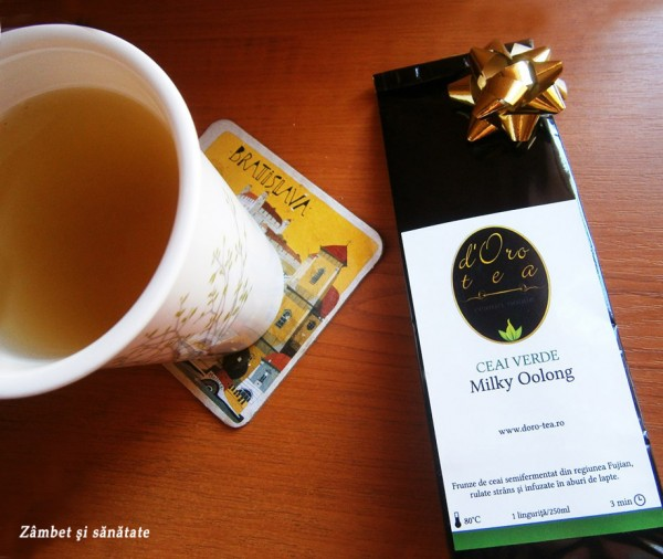 ceai-milky-oolong-d-oro-tea