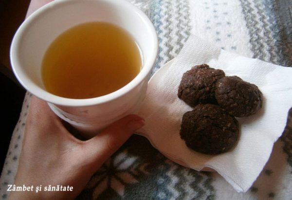 ceai-strudel-cu-nuci-dorotea