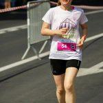 15 gânduri care-mi trec prin cap în timpul unui maraton