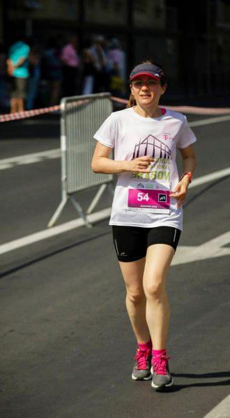 maraton brasov 2015