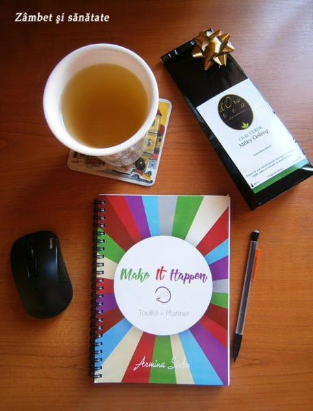 metode-de-organizare-si-planificare-si-un-ceai-bun