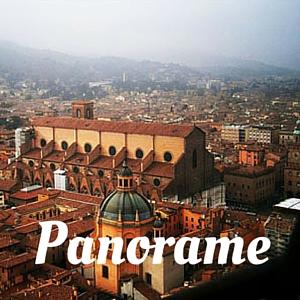 panorame