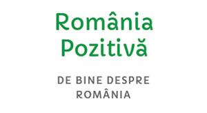 romaniapozitiva