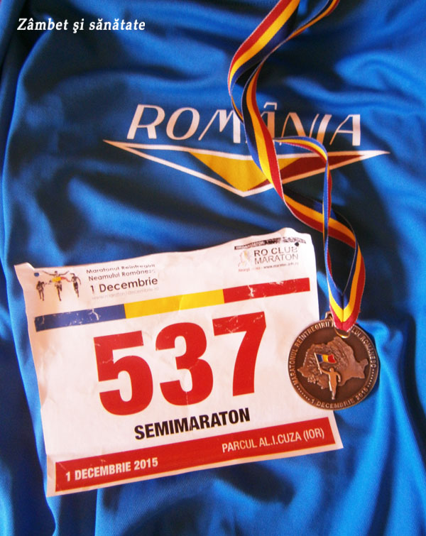 semimaraton-IOR-1-decembrie-2015