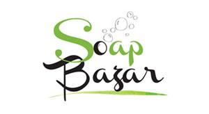 soapbazar
