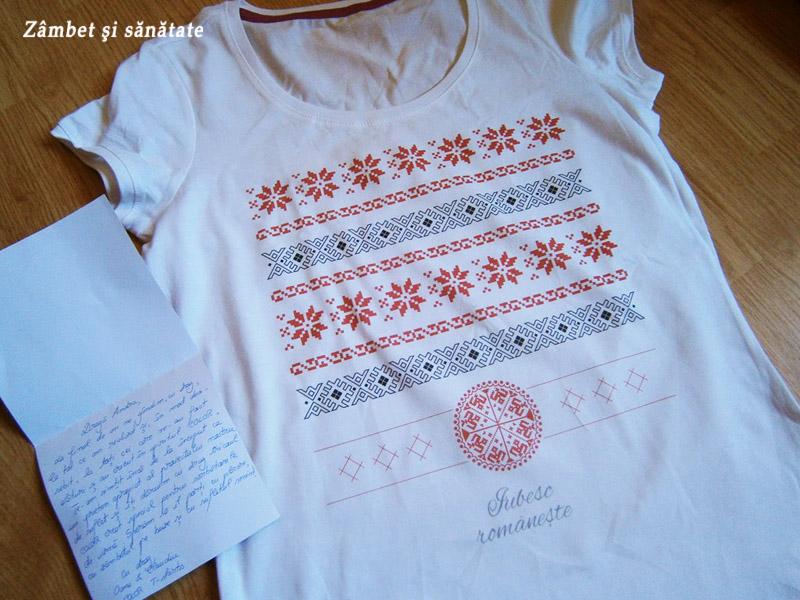 tricou-cu-motive-romanesti-color