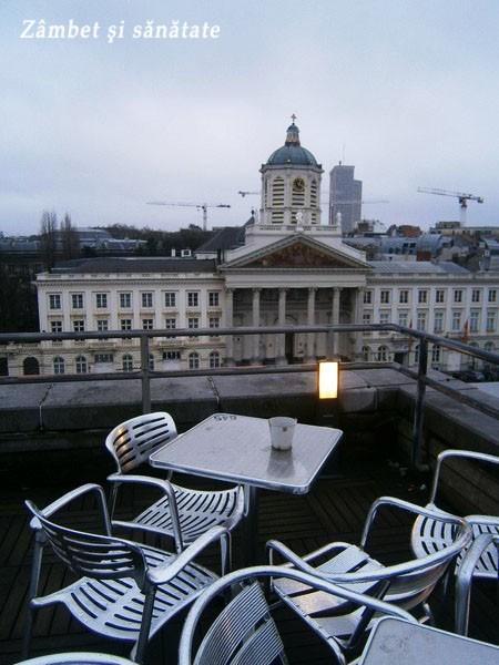 bruxelles-vedere-de-la-muzeul-instrumentelor-muzicale