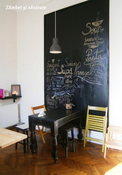 cafenea-therapy-bucuresti