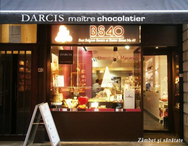 darcis-ciocolata-bruxelles