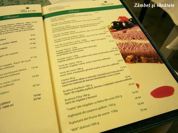 deserturi-restaurant-barca-raw-vegan