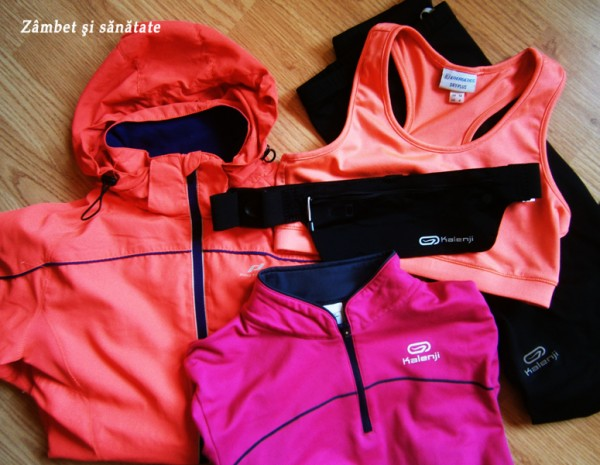 echipament-alergare-iarna
