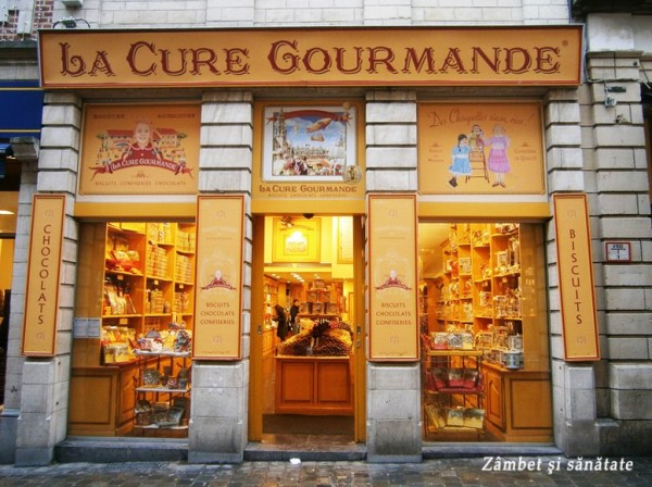 la-cure-gourmande