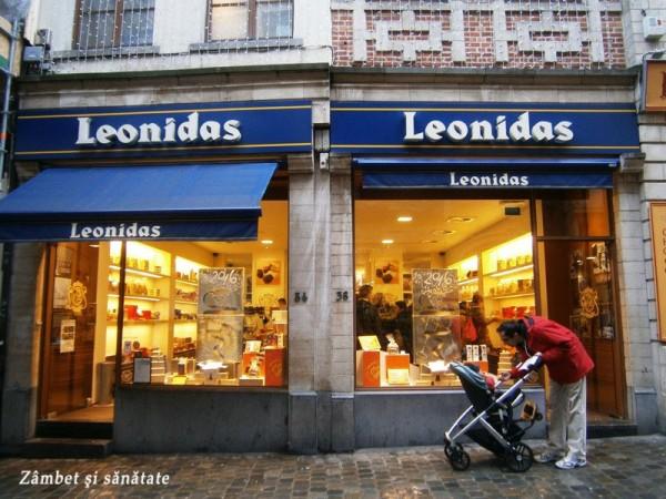 magazin-Leonidas-bruxelles