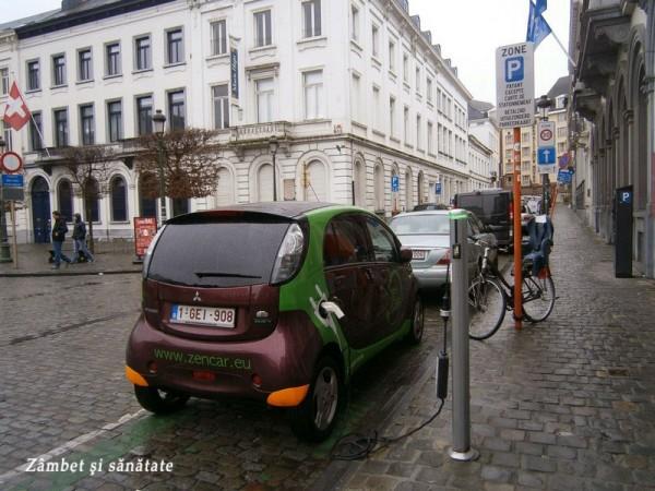 masina-electrica-bruxelles