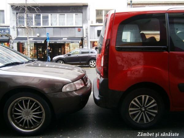 parcare-bruxelles