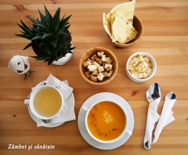 pranz-la-cafenea-therapy