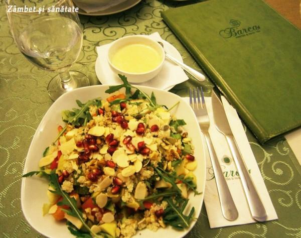 salata-delicioasa-restaurant-barca