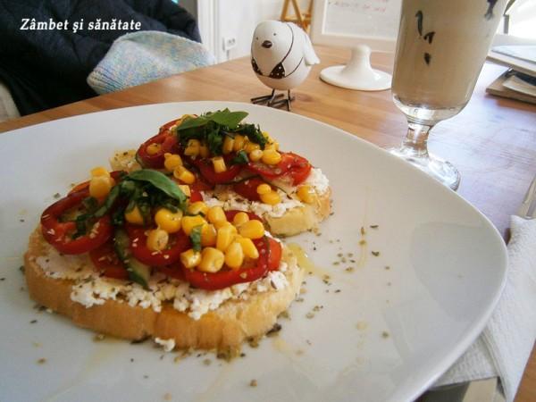 sandvis-papagal-cafenea-therapy