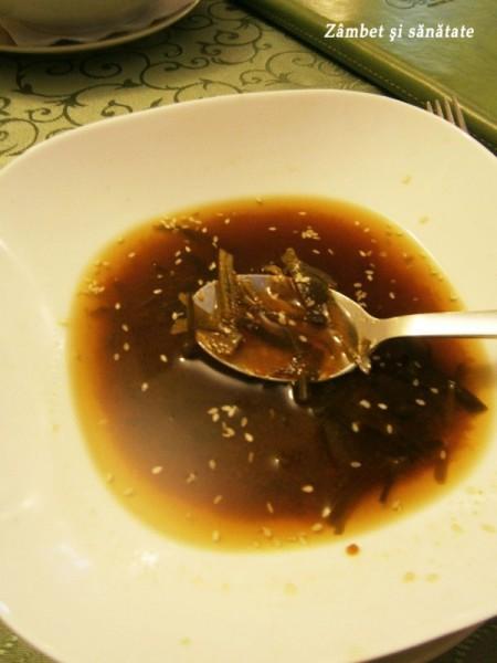 supa-de-alge-si-ghimbir-restaurant-barca