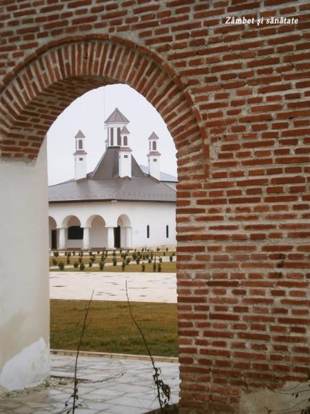 Palatul-Brâncovenesc-de-la-Potlogi-domeniu