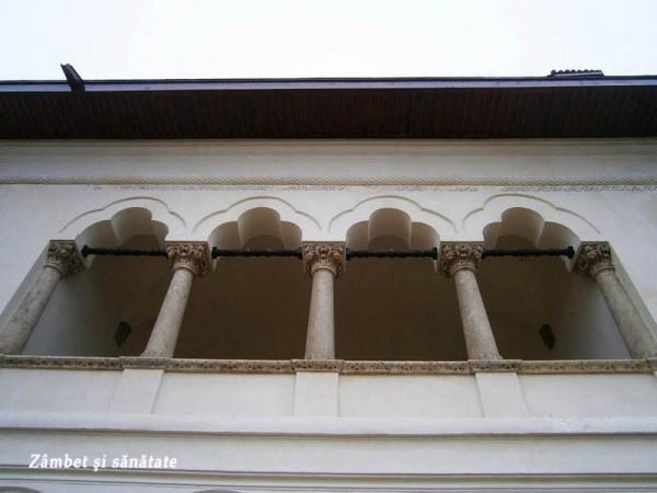 Palatul-de-la-Potlogi-detaliu