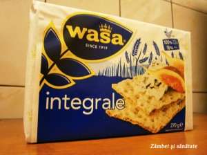 alternativa-paine-wasa