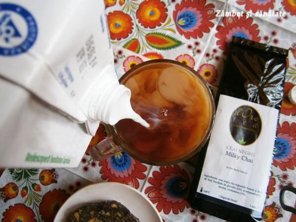 ceai-cu-lapte-si-salam-de-biscuiti