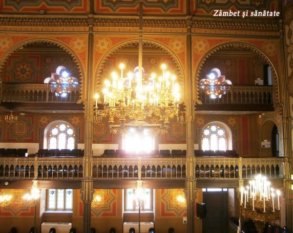 comunitatea-evreiasca-bucuresti-templul-coral