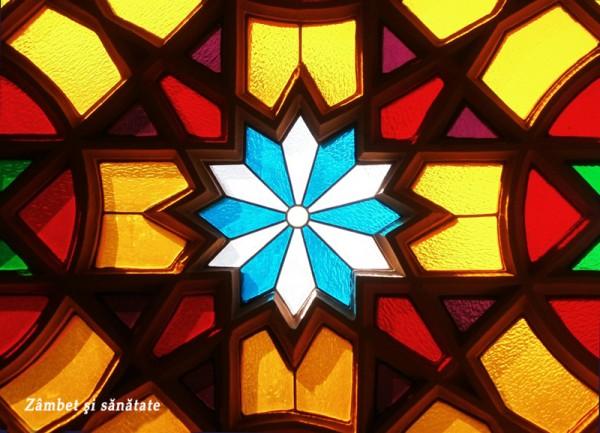 detaliu-vitraliu-templul-coral