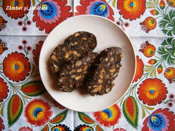 reteta-salam-de-biscuiti