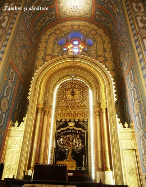 templul-coral-bucuresti
