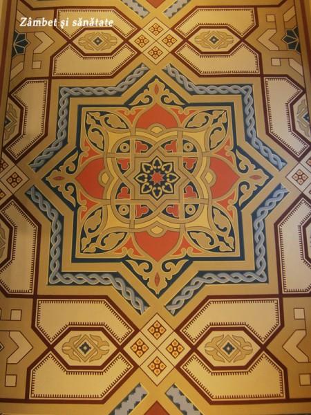 templul-coral-elemente-de-detaliu