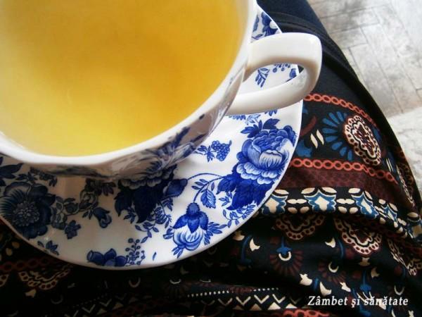 bernschutz-icoanei-ceai