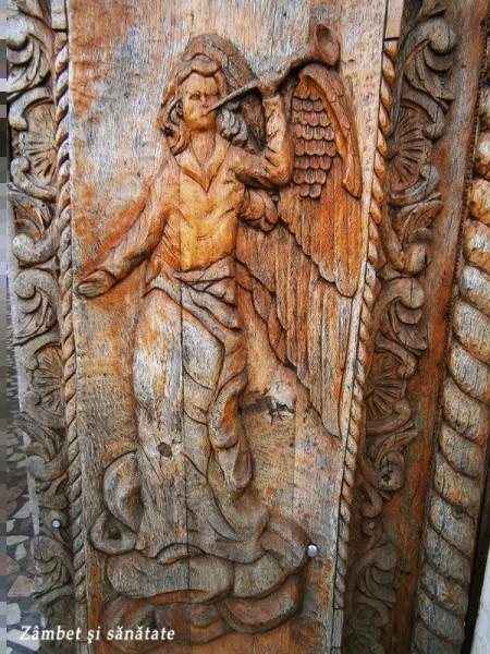 detaliu-manastirea-cocosu-tulcea