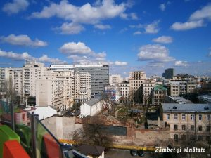 panorama-bucuresti-de-la-upstairs-rooftop
