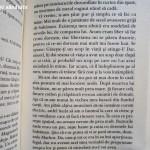 Recomandări de lectură: 6 cărţi & citate