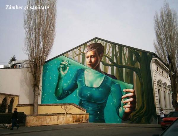 street-art-strada-eremia-grigorescu