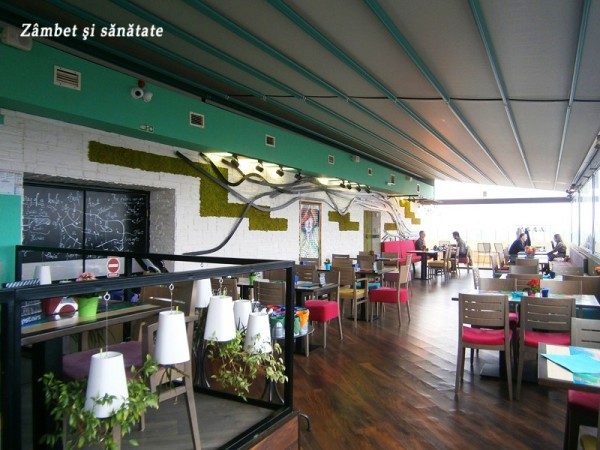 upstairs-rooftop-bucuresti