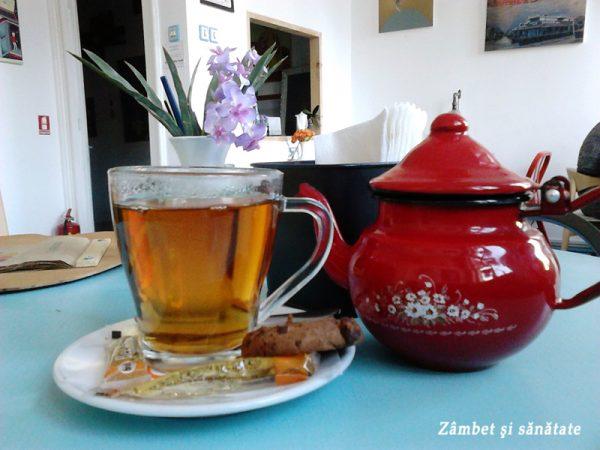 acuarela bufet ceai