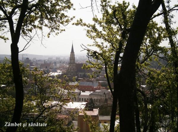biserica-sf-mihail-cluj-de-pe-cetatuie