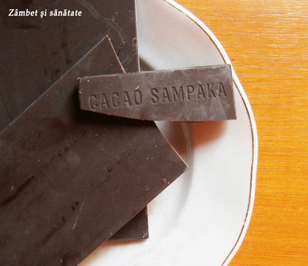 cacao-sampaka-ciocolata-picanta