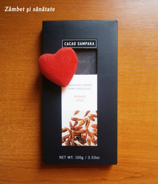 cacao-sampaka-spicy