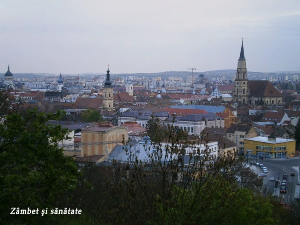 cluj-napoca-panorama