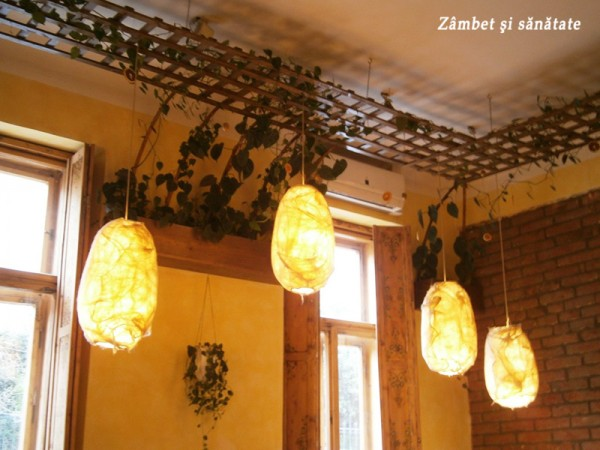 decor-samsara-foodhouse-cluj