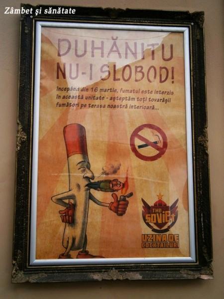 fumatul-interzis-cluj